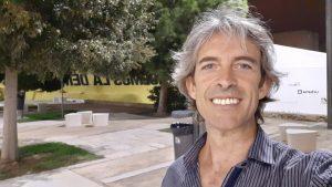 Daniel Puig - galeria