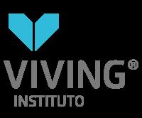Instituto Viving